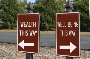 Wealth_Or_Well-Being_You_Deci_1767917