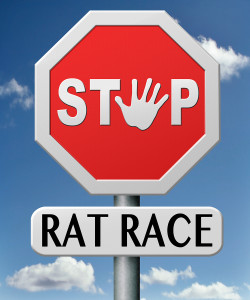 bigstock-stop-rat-race-stressful-modern-42062869