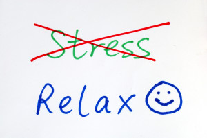 bigstock-No-more-Stress-get-some-relax-21897431