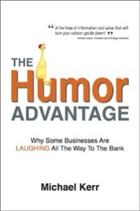Book-Cover-Humor-Advantage