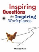 inspiring_questions_ebook