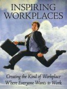 inspiring_workplaces_cover-197x300