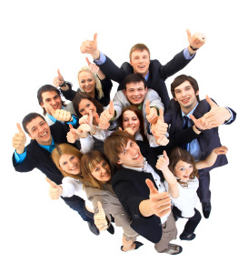 bigstock-Large-group-of-business-people-13866521